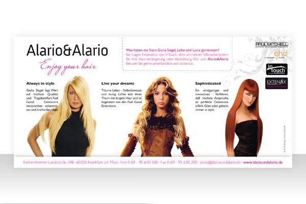alario_gross