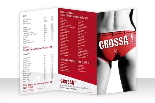 crossa_gross